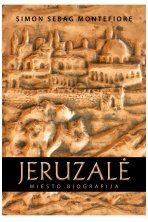 Jeruzal