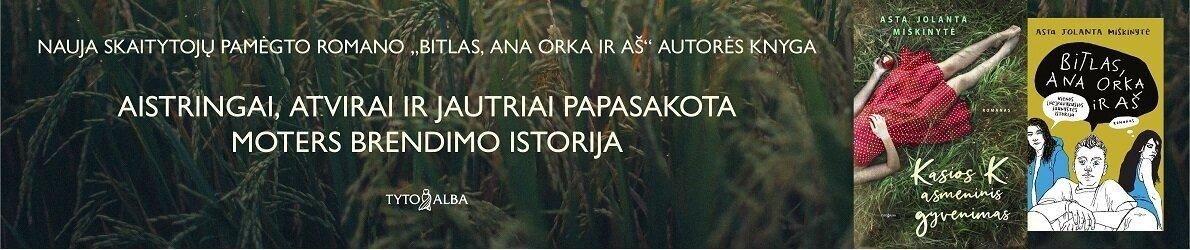 Kasia K.
