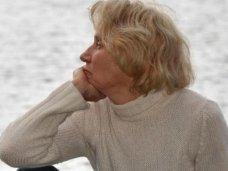 """Doloresa Kazragytė: """"Tikiu, kad sunkiausiais momentais žmogaus vidinis pasaulis neišsemiamas"""""""