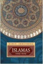 Islamas. Trumpa istorija