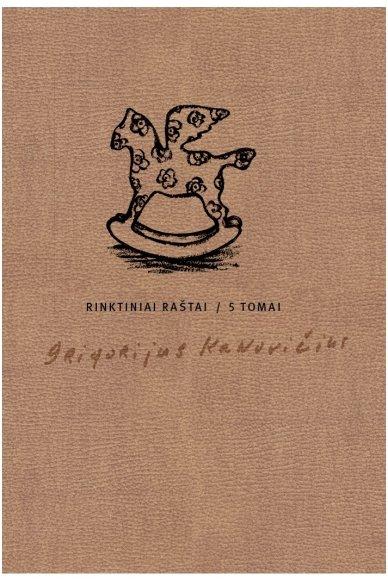 1 tomas