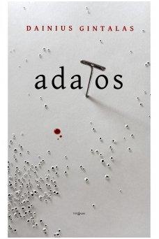 Adatos