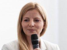 Verslininkai Alisa Miniotaitė ir Ignas Staškevičius kviečia į pokalbį apie lyderystę