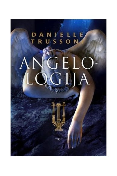 Angelologija