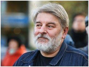 """Aurelijus Katkevičius: """"Anomalija dažnai įdomesnė nei norma ar dėsnis"""""""