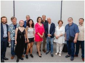 """Naujas leidyklos """"Tyto alba"""" sezonas: žinomi autoriai, tarptautinė sėkmė ir intriguojantys debiutai"""