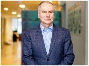 G. Beresnevičius: kūrybiškumas – tik viena iš 60 savybių, reikalingų tikram kūrėjui
