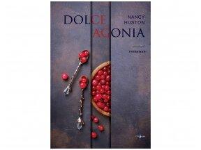"""""""Dolce agonia"""" autorė Nancy Huston: rašyti lengvas knygas nėra privaloma"""
