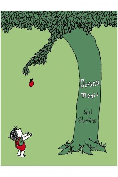 Dovanų medis