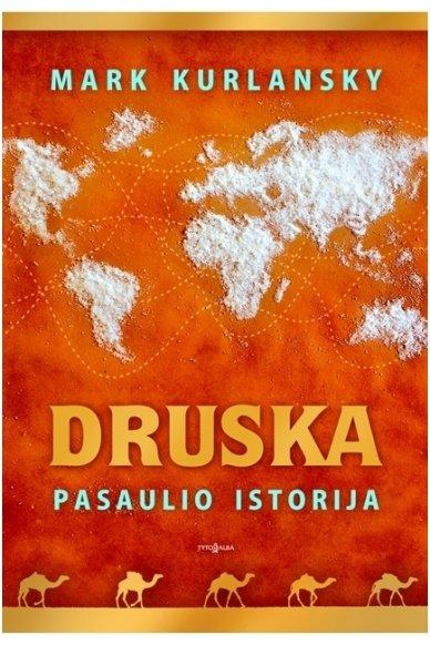Druska
