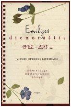 Emilijos dienoraštis