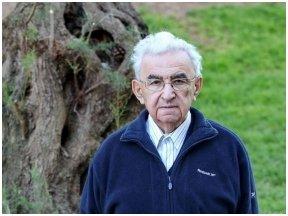 G.Kanovičiaus romano vertimas pateko į prestižinio apdovanojimo ilgąjį sąrašą