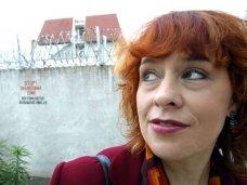"""Jūratė Baranova apie septintąjį Jurgos Ivanauskaitės """"Placebo"""" leidimą: kodėl ši knyga vis dar aktuali?"""
