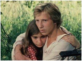 """""""Kinas po žvaigždėmis"""" dovanoja lietuviško kino naktį: kvies kartu žiūrėti """"Riešutų duoną"""""""