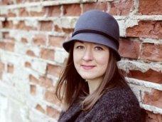 """Knygos apie panikos priepuolius autorė G.Jankauskienė: """"Nerimą provokuoja skubėjimas gyventi"""""""