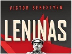 """Filosofė Nerija Putinaitė """"Šiandienis politinis pasyvumas primena Lenino Rusiją"""""""