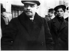 """Knygos apie Leniną autorius: """"Jis buvo be galo aršus, pasišventęs ir beatodairiškai troško galios"""""""