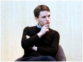 Europa: trys žemyno ligos ir su realybe susipykusi lietuvių karta