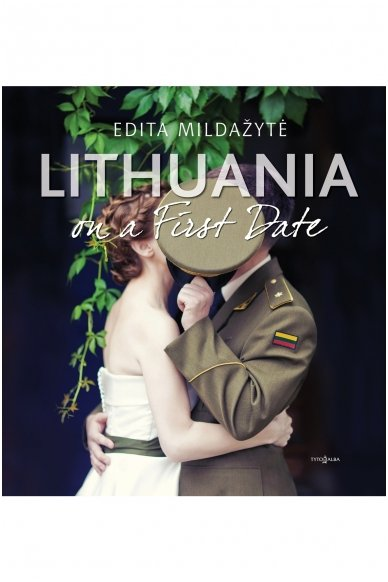 Lithuania on a First Date