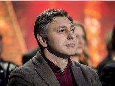 """Marius Ivaškevičius: """"Gyvename tarpsnyje, kai pasiekėme savo svajones"""""""