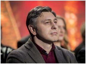M. Ivaškevičius: dėl visa ko turėkime nusižiūrėję kitą šalį