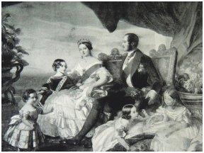 Karalienė Viktorija: kodėl jos vardu pavadinta visa epocha?