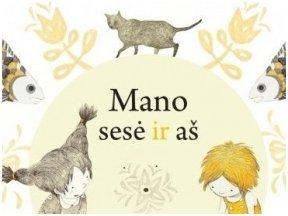 Knygos apžvalga (Gintarė Adomaitytė). Apie šunis, žaislus ir žmones