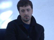 """Pokalbis su Mindaugu Nastaravičiumi laidoje """"Stambiu planu"""""""