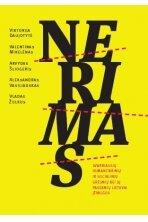 Nerimas