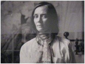 5 įdomiausi faktai apie revoliucingą menininkę Niki de Saint Phalle