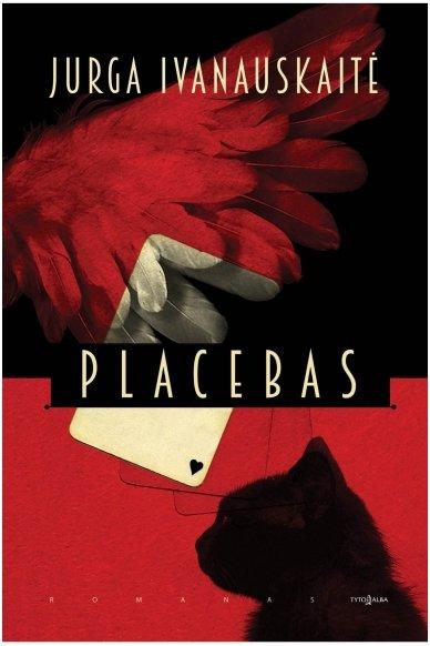 Placebas