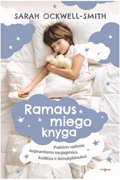 Ramaus miego knyga
