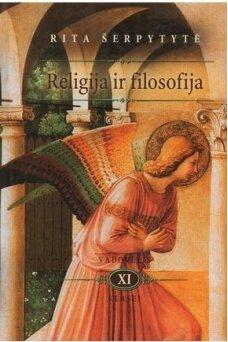 Religija ir filosofija