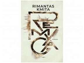 Kmita, Remyga ir Zemkauskas: visi gyvename savo tiesomis