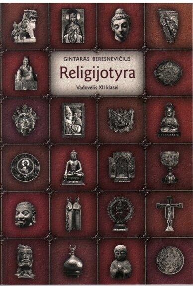 Religijotyra 12 klasei