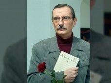 """Šviesaus atminimo R. Gavelis prieš 20 metų nesikuklino: """"Vilniaus pokeris"""" – galinga knyga"""""""