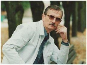 Geriausios Baltijos šalių knygos: rekomenduoja literatūros ekspertas Jayde'as Willas