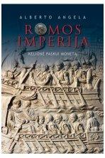 Romos imperija