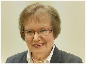 Toks gyvenimas su Zita Kelmickaite. Laidos viešnia – imunologė, alergologė Rūta Dubakienė.