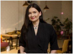 Septynių vaikų mama Sabina Daukantaitė – apie tai, kaip vaikus sudominti skaitymu