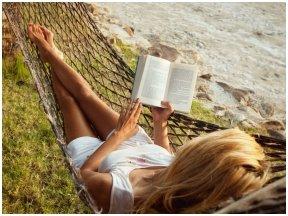 """Ką skaityti vasaros atostogų metu? Siūlo leidykla """"Tyto alba"""""""