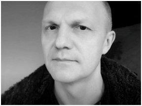 "Pokalbis su istoriku Tomu Balkeliu LRT radijo laidoje ""Studija 50"""
